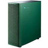 BLUEAIR Sense+ Pembersih Udara HEPASilentPlus - Leaf Green - Air Purifier