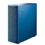 BLUEAIR Sense+ Pembersih Udara HEPASilentPlus - Midnight Blue - Air Purifier