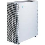 BLUEAIR Sense+ Pembersih Udara HEPASilentPlus - Polar White - Air Purifier