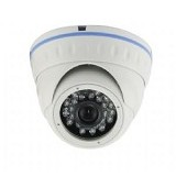 BM TECH CCTV Camera [LIRDNAD130] - Cctv Camera