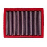 BMC Air Filter [FB158/01] - Penyaring Udara Motor / Air Filter