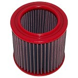 BMC Air Filter [FB229/07] - Penyaring Udara Motor / Air Filter