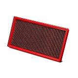 BMC Air Filter [FB279/01] - Penyaring Udara Motor / Air Filter