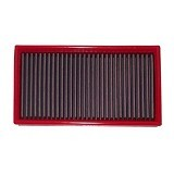 BMC Air Filter [FB335/01] - Penyaring Udara Motor / Air Filter