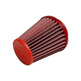 BMC Air Filter [FB435/08] - Penyaring Udara Motor / Air Filter