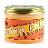BONA FIDE Superior (Merchant) - Gel / Wax / Minyak Rambut Pria