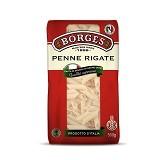 BORGES Penne Rigate 500gr [P001978] - Instan Mie & Bihun