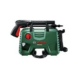 BOSCH High Pressure Cleaner [AQT 33-11] (Merchant)