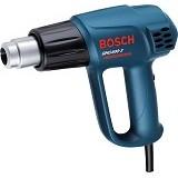 BOSCH Hot Air Gun [GHG 600-3] (Merchant) - Heat Gun