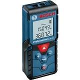 BOSCH Laser Measure Professional GLM 40