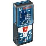 BOSCH Laser Measure Professional GLM 50 C
