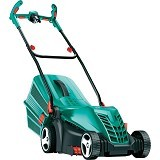 BOSCH Lawn Mower Care [ARM 34] - Mesin Pemotong Rumput