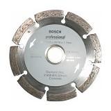"""BOSCH Mata Potong Keramik Concrete 4"""" [PH160] - Mata Bor"""
