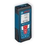 BOSCH Professional Meteran Laser Digital [GLM50] - Meteran Digital