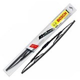"BOSCH WIPER BLADE - ECO 21"" [3397015005-hd3] - Wiper Mobil"