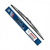 BOSCH Wiper Advantage 19 Inch - Wiper Mobil