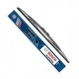 BOSCH Wiper Advantage 26 Inch (Merchant) - Wiper Mobil
