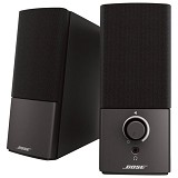 BOSE Companion 2 Series III [MMPRA0044] - Black