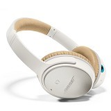 BOSE Headphone QuietComfort [QC35] - White (Merchant) - Headphone Full Size