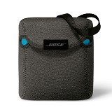 BOSE SoundLink Color Travel Bag [MMPAA0002] - Grey - Casing Speaker / Case