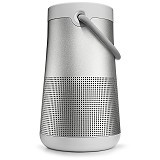 BOSE SoundLink Revolve Plus Bluetooth Speaker [MMPRA0092] (Merchant) - Speaker Portable