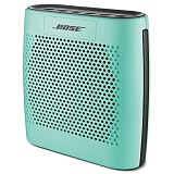 BOSE Soundlink Color Bluetooth Speaker - Mint - Speaker Bluetooth & Wireless