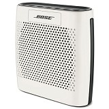 BOSE Soundlink Color Bluetooth Speaker - White - Speaker Bluetooth & Wireless