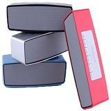 BOSE Speaker Portable [S-815] - Speaker Portable