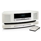 BOSE Wave SoundTouch Music System - White - Speaker Bluetooth & Wireless