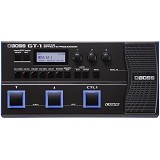 BOSS Guitar Effects Processor [GT-1] - Gitar Multiple Effect