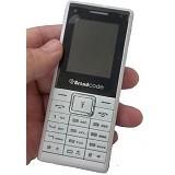 BRANDCODE B8C - Handphone GSM