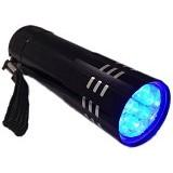 BRONSIS STORE Senter UV - Senter / Lantern