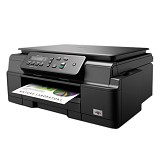 BROTHER DCP-J100 - Printer All in One / Multifunction