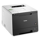 BROTHER HL-L8250CDN - Printer Bisnis Laser Color
