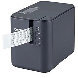 BROTHER Label Printer PT-P950NW