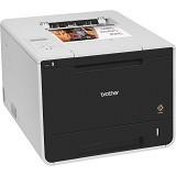 BROTHER Printer HL-L8350CDW