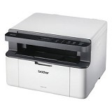 BROTHER Printer [MFC-1901] - Printer All in One / Multifunction