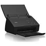 BROTHER Scanner [ADS-2100e] - Scanner Multi Document