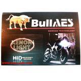BULLAES HID Motor Universal