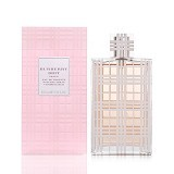 BURBERRY Brit Sheer For Woman - Eau De Toilette untuk Wanita