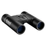 BUSHNELL Powerview 12x25 - Binocular / Telescope