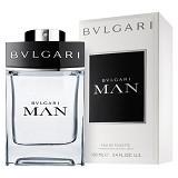 BVLGARI Men - Eau De Toilette untuk Pria