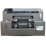 BENGKELPRINT Printer DTG Bpjet A3 New Era [BPDTGA3N] - Printer Wide Format & Plotter