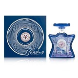 Bond No.9 Washington For Unisex (Merchant) - Eau De Parfum untuk Wanita