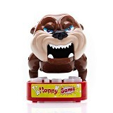 CALLIASTORE Bulldog Happy Games (Merchant) - Mainan Simulasi
