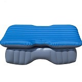 CALLIASTORE Car Matress - Blue (Merchant) - Organizer Mobil