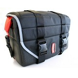 CAMERA ARMOR Seattle Dry Bag - Camera Sling and Torso Pack