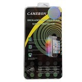 CAMERON Tempered Glass Lenovo Vibe S1 [Cameron-49] - Screen Protector Handphone