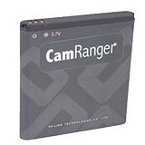 CAMRANGER Battery for Wireless Transmitter - Camera Remote Control