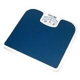 CAMRY Timbangan Badan Manual [BR2016B] - Blue - Alat Ukur Berat Badan